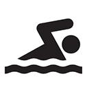 rénovation piscine vendée
