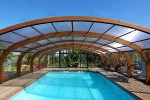 Entretien et maintenance de votre piscine for Entretien piscine