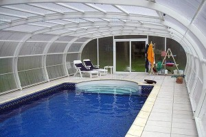 piscine-sabeles-olonne-entretien