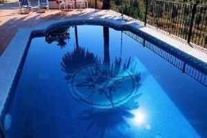 piscine-entretien les-sables-olonne