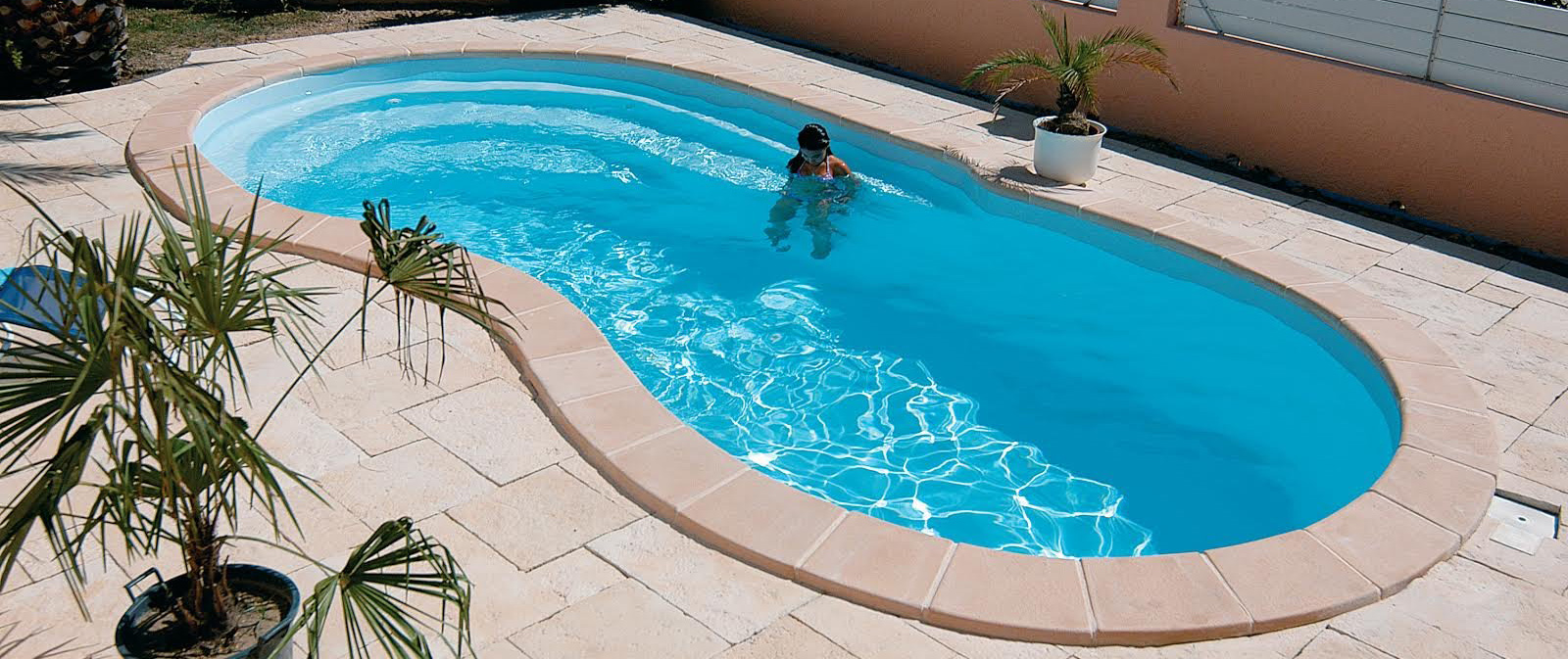 renovation-entretien-piscine-vendee