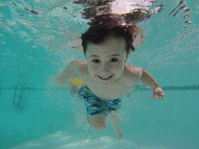 produit-piscine-enfants-vendee