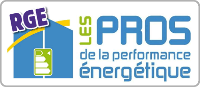 pros-performance-energetique-rge