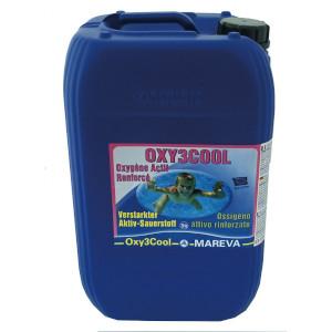 oxy3cool-5l-de-mareva