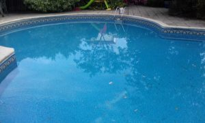 Hiverner-votre-piscine
