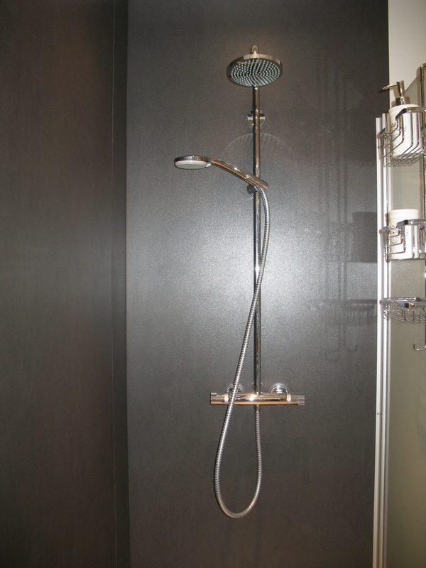 Vente de salle de bain for Vente salle de bain tunis