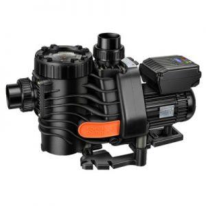 Matériels et accessoires Pompe de filtration a vitesse variable à niort