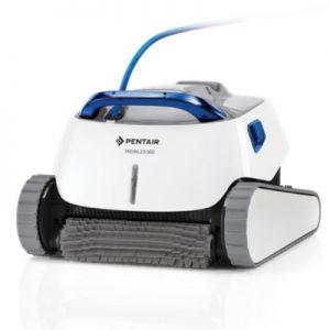 Matériels et accessoires robot de nettoyage piscine a fontenay le comte